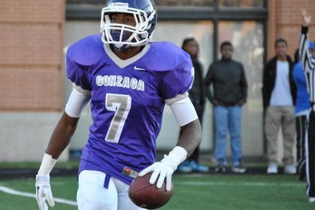 College Football Recruiting 2013: Top 7-on-7 and Combine Performers to Watch