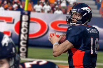 Peyton Manning Chooses Denver Broncos, According to ESPN: What About Tim Tebow?
