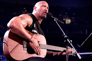 Wrestlemania 28 Predictions: Why The Rock Won't Lose in Miami