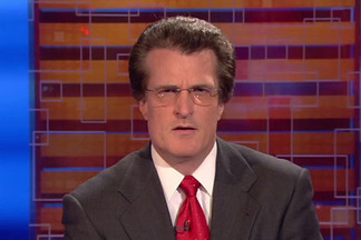Mel Kiper, Jr. 2012 NFL Mock Draft: The Picks He Totally Nailed in Mock 3.0