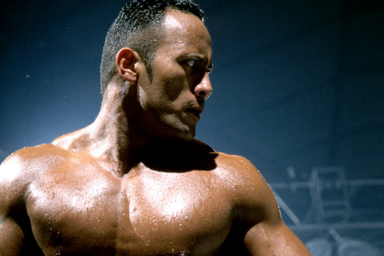 WrestleMania 28: Why John Cena's Verbal Attacks Prove the Rock Is out of Touch