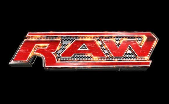 WWE Monday Night Raw (3/19/12) Results: Live Blog, Coverage and Analysis