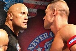 WrestleMania 28 Card: Updated Lineup for WWE's Big Pay-Per-View