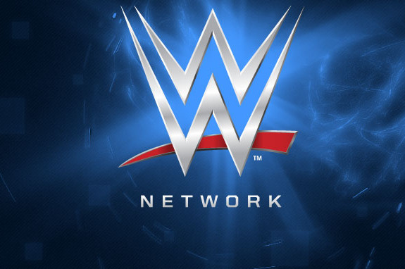 WWE: Live House Shows Should Be Broadcast on the WWE Network When It Debuts