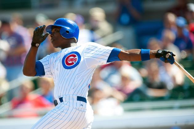 Why the Chicago Cubs Need Alfonso Soriano to Produce This Season