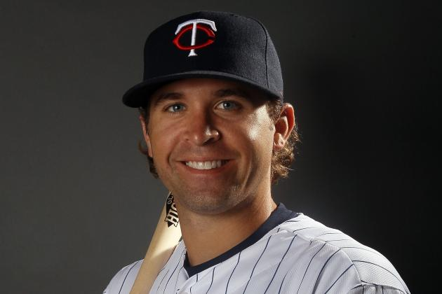 Minnesota Twins Middle Infielder: Who Gets the Call?