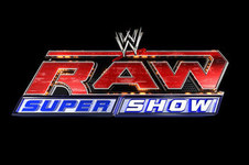 WWE Raw Supershow Recap: What We Learned from Monday Night's Show