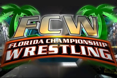 WWE News: Major Update on Company Shutting Down Florida Championship Wrestling