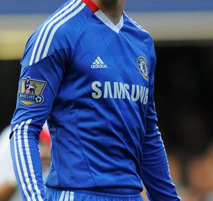 It's Fernando Torres's Birthday! Chelsea Footballer Can Smile After Two Goals