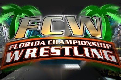 WWE News: The Latest on What the WWE Will Do with Florida Championship Wrestling