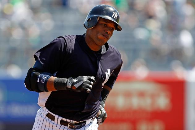 Fantasy Baseball 2012 Rankings: Second Look at Top 15 Second Basemen