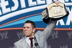 WWE WrestleMania 28: The Miz Needs to Join Team Teddy