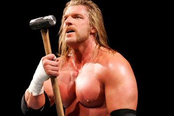 WrestleMania 28: Triple H and the Undertaker Will Push PG-Era's Limits