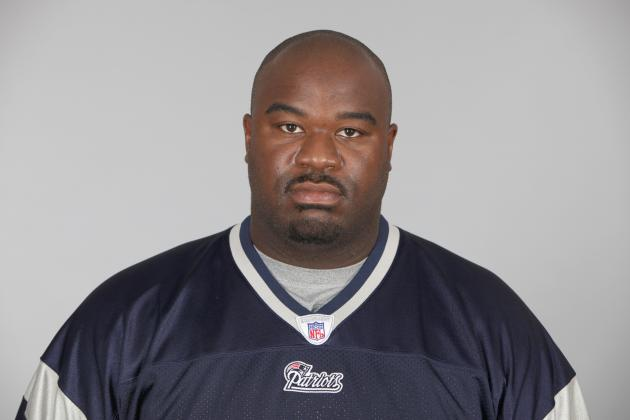 Predicting the Patriots: Belichick Trying to Find Another Albert Haynesworth
