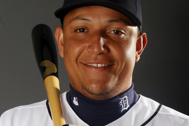 Miguel Cabrera Injury: Implications of Superstar's Fluke Bone Break
