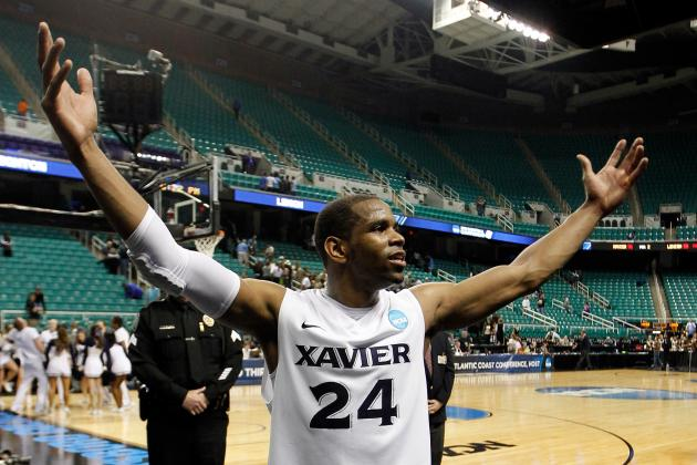NCAA Bracket 2012: Expect Two Ohio Teams to Spring into Elite Eight
