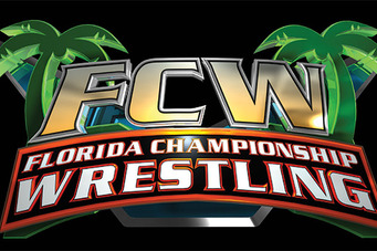 Triple H Confirms Florida Championship Wrestling Is Not Closing
