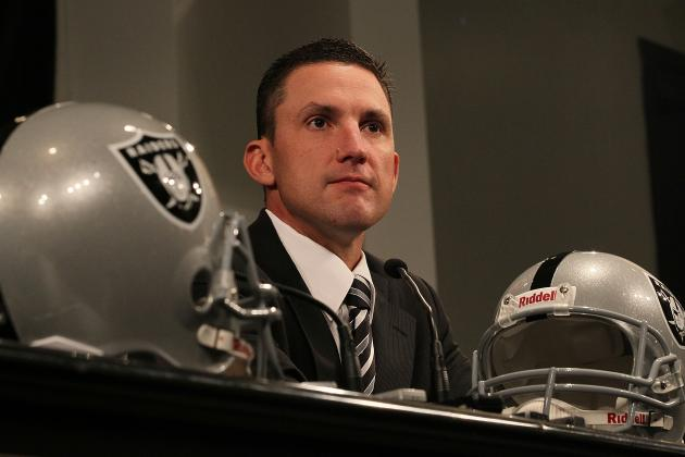 Oakland Raiders New-Look Defense Will Prove Difficult for Peyton Manning
