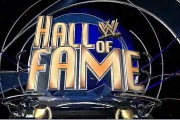 WWE News: Who Is the Next Superstar to Be Added to the 2012 Hall of Fame Class?