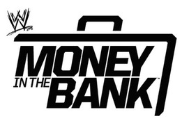WrestleMania 28: Bring Back the Money in the Bank Match