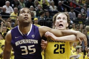 Printable NIT Bracket 2012: Last No. 1 Seed, Washington, Advances to Semifinals