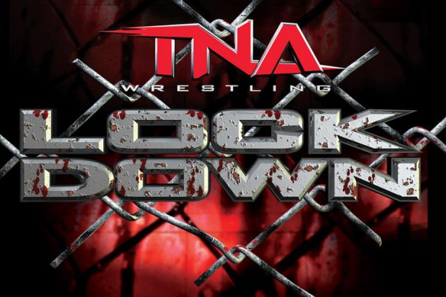WWE News: Is the WWE Stealing an Idea from TNA for WWE No Way out 2012?