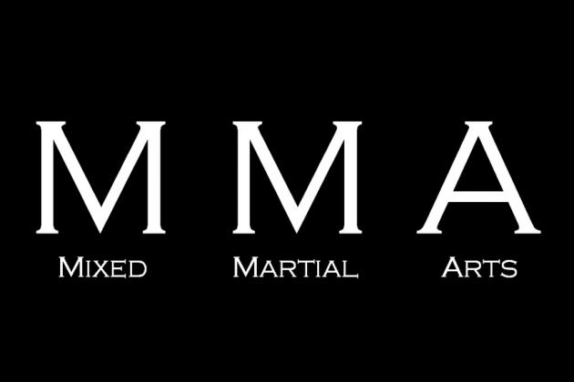 Is MMA Really a Sport?