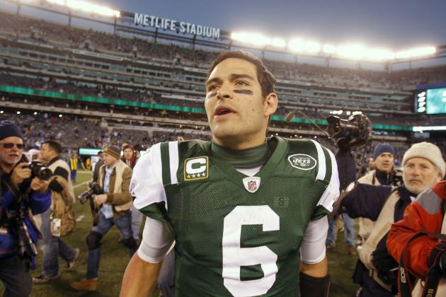 Tim Tebow to Jets: What Tebowmania and Trade Mean for NY Jets QB Mark Sanchez