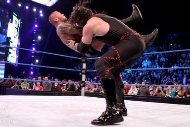WrestleMania 28 Predictions: Randy Orton vs. Kane Will Fail to Deliver with Fans