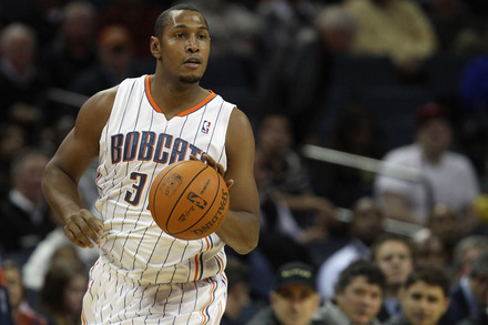 Spurs Look to Take a Low-Cost Gamble on Boris Diaw