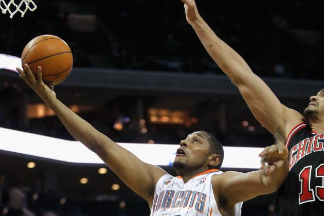 NBA Rumors: Why San Antonio Spurs Would Be Perfect Fit for Boris Diaw