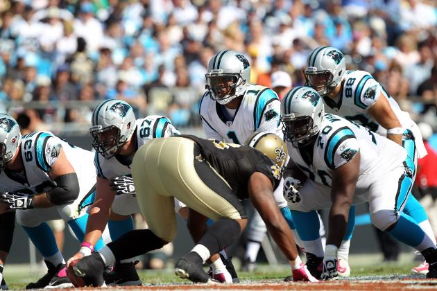 New Orleans Saints Coach Disciplined: What This Means for Carolina's 2012 Season
