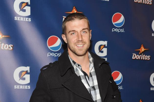 Alex Smith: Go Ahead, Prove All Your Skeptics Wrong; We're Waiting