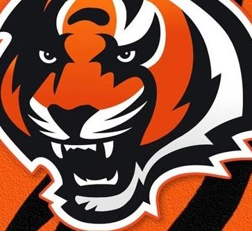2012 NFL Draft: What the Cincinnati Bengals Should Do with All Those Draft Picks