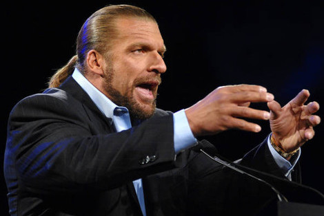 WWE News: Triple H Ready to Push FCW Talent to Main Roster