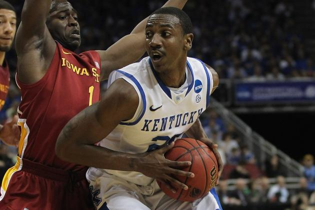 Kentucky Wildcats: Wish Granted, Kentucky Gets Another Shot at the Hoosiers