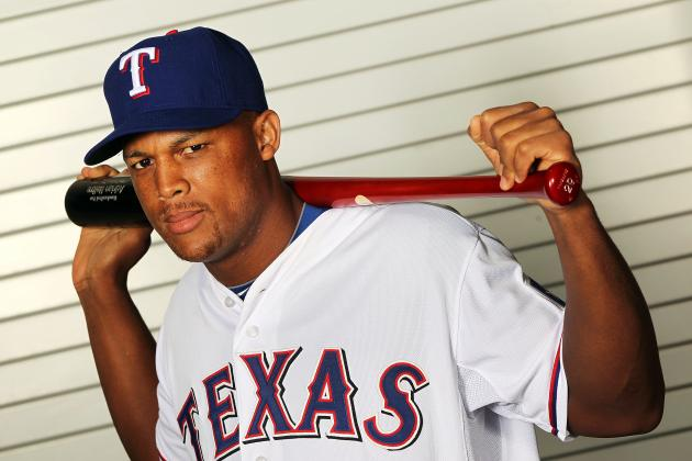 Fantasy Baseball 2012 Rankings: Top 15 Third Basemen: A Second Look