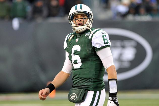 Error Message:  Tim Tebow to the New York Jets Is  Huge Mistake