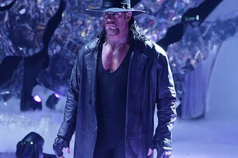 Wrestlemania 28: Triple H Will Fail to Kill the Undertaker's Undefeated Streak