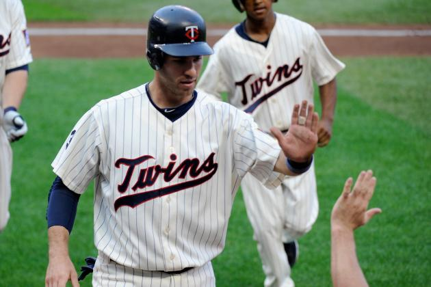 Fantasy Baseball Sleepers 2012: Joe Mauer and Big Names Not Worth High Pick
