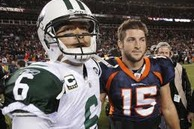 Timmy and the Jets: Rex Strikes Gold & the Broncos Are One Hit Away from Doom