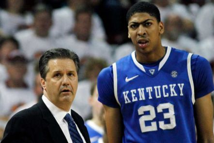 Sweet 16 Predictions: Why Only One No. 1 Seed Will Advance