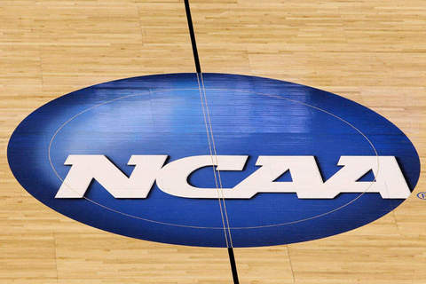 NCAA's New NBA Draft Policy Is Predictably Ridiculous, Self-Serving