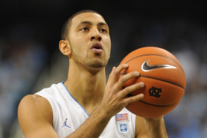 NCAA Tournament 2012: North Carolina Doomed Without Kendall Marshall