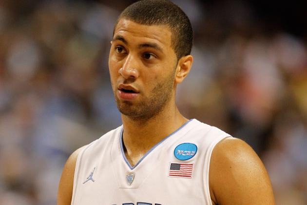 UNC and Kendall Marshall: A Potential Hero in the Making