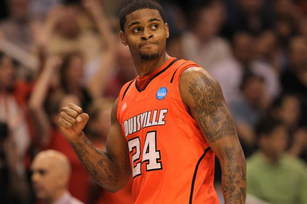 March Madness 2012: 3 Under-the-Radar Contenders Every Team Should Fear