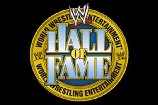 WWE Hall of Fame 2012: WWE Spoils the Names of This Year's Inductors
