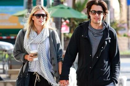 Maria Sharapova and Sasha Vujacic Wedding Set for November