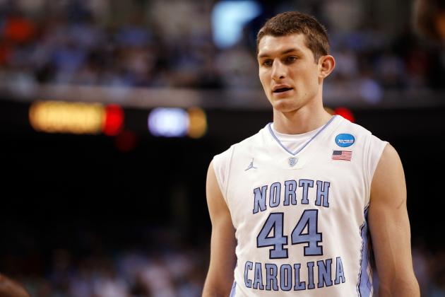 NCAA Tournament 2012 Schedule: Seniors Who'll Be Guaranteed Winners Tonight