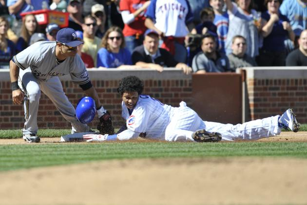 Fantasy Baseball 2012 Rankings: Top 15 Shortstops: A Second Look